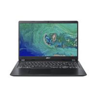 LAPTOP ACER A514 Core i5 8265U-4GB-1TB-MX230 2GB-14HD-WIN10