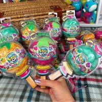 Pikmi Pops Pikmi Flips - Fruit Fiesta