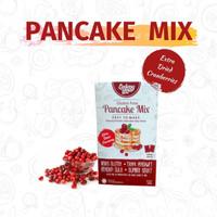 Tepung Pancake Mix Ladang Lima