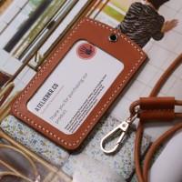 Sindang ID Card Holder