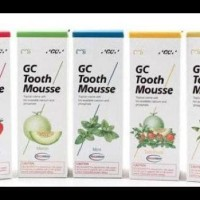 Gc Tooth Mousse Gratis Ongkir