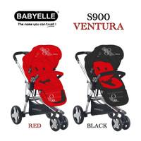 Jual Stroller Baby Elle Murah - Harga Terbaru 2020