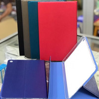 Flip Case / Book Cover Samsung Galaxy Tab A 2019 8.0 Inch SM-T290 T295