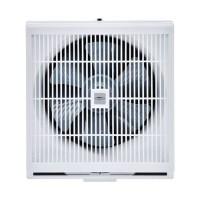 Exhaust fan maspion 300 nex