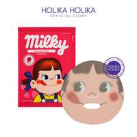 Holika Holika x PEKO Pure Essence Jelly Mask Sheet (Strawberry)