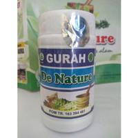 Obat Gurah Pita Suara Herbal Agar Suara Merdu Nafas Panjang Herbal