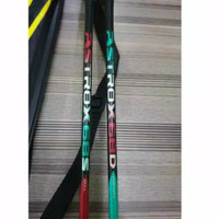raket yonex astrox 68 D/S badminton bulutangkis