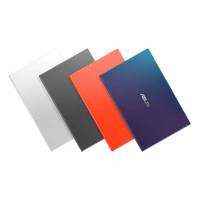 ASUS Laptop A412FL Intel Core i5-10210U 4GB 1TB HDD NVIDIA MX250 2GB