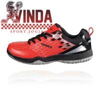 Sepatu Badminton Apacs CP 209 Original aneka sport