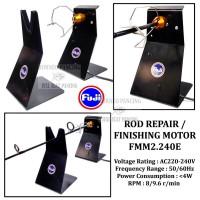 Fuji ROD REPAIR FMM2.240E olahraga sehat
