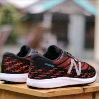 Sepatu Running Original New Balance Strobe not asics nike adidas