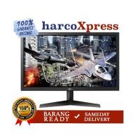Monitor LED Gaming LG 24GL600 144hz 1ms DP HDMI Freesync / 24GL600F