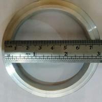 SPAREPART RING CUP SEALER ETON - AQUA