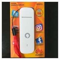 MODEM USB 4G HUAWEI E3372 UNLOCK ALL GSM SUPPORT ROUTER CCTV ada slot