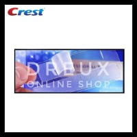 Import Crest 3D White Whitestrips Luxe Professional Effects Diy