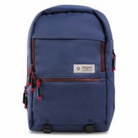 Tas Ransel Daypack Bodypack Wanderlust 3.0 not eiger export consina