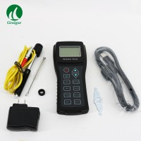 Brand New Digital SHL-150 Portable Hardness Tester Easy to Operate Hig