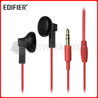 Earphone Edifier H101 Original