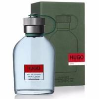 Parfum Original Hugo Boss Hugo Army For Men 200 ML