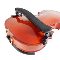 Shoulder Rest Biola (4/4 - 3/4) Violin Viola SR-077