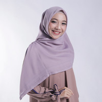 Info Kerudung Zoya Katalog.or.id