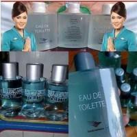 Parfum EDT Garuda 100 ML