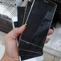 Sony xperia z4 z3+ big original hp murah 4g