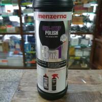 Menzerna One Step Polish 3 in 1