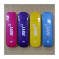 USB MODEM 3G huawei E353 unlock all gsm
