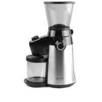 Klaz Coffee Grinder