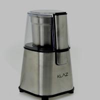 Klaz Cg9100 Coffee Grinder