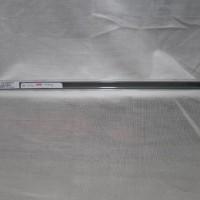 ALAT FOTOCOPY    Heater Element IR 4570/ IR 3045/ IR 3245 110 V