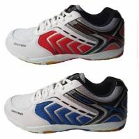sepatu olahraga Original New era badminton 7 tenis volly
