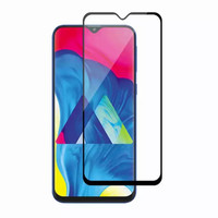 Tempered Glass FULL COVER Samsung Galaxy M10