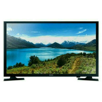 SAMSUNG DIGITAL LED TV 32INCH 32N4001 DVBT2