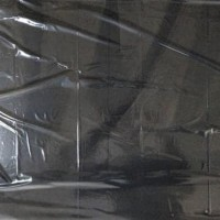 Papan Tulis Putih / Whiteboard 60X90 Cm (White Board 60 X 90 Cm)