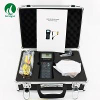 New SHL-150 Portable Digital Leeb Hardness Tester with Data Memory Fun