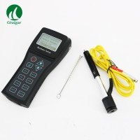 Digital SHL-150 Portable Hardness Tester Easy to Operate High Precisio