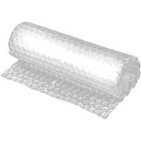 bubble wrap ( packing tambahan bubble wrap)