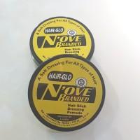 NOVE Pomade Hair Glo