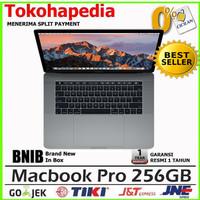 PROMO MacBook Pro 2017 MPXT2 13.3'' i5 2.3GHz 8GB 256 SSD - Space GREY