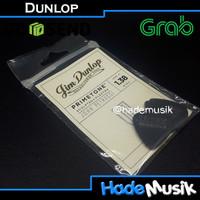 [Pack] Dunlop Pick Primetone John Petrucci Black 1.38 mm (3 Pcs)