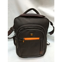 Ransel backpack Polo Ben 8137 Import. 3 in 1. Darena Bags Bandung