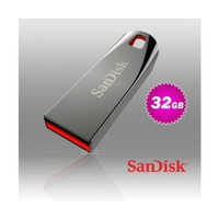 SanDisk Cruzer Force 32GB flashdisk flasdisk flasdis flashdis cz71