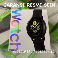Info Smartwatch Samsung Katalog.or.id