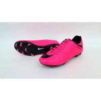 sepatu sepak bola new nike hypervenom low 3 warna 38-44 import