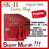 SK-II/SK2/SKII/SK II RNA POWER ESSENCE / ANTI AGING / PORI PORI
