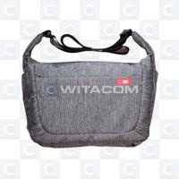 SIRUI SlingLite 8 Fashionable Slingbag - Gray