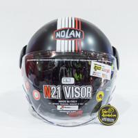 Nolan N21 Visor Classic - Joie De Vivre 35