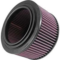 Aksesoris Variasi / Filter Udara KNN K&N Ford Ranger 2.2L / 2.5L 12-16